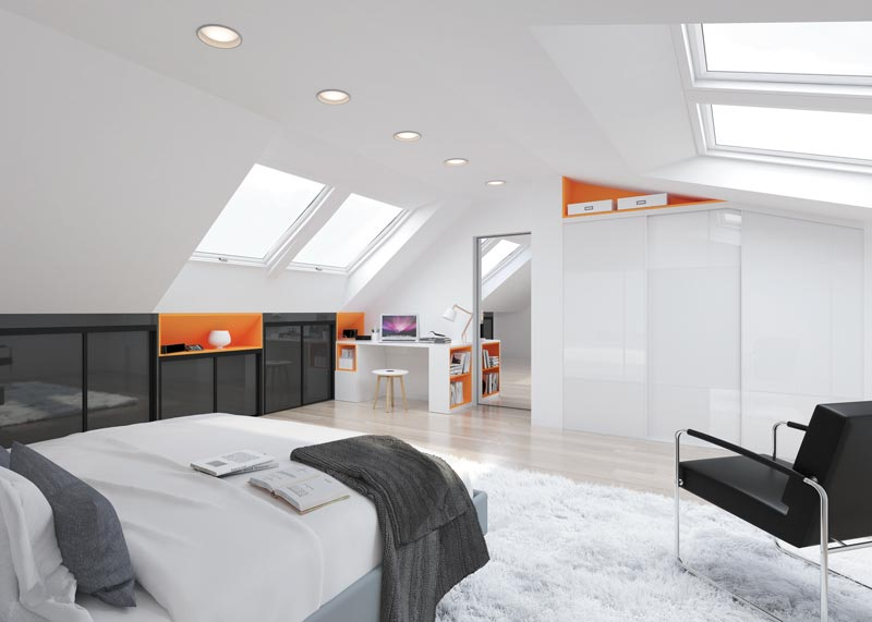 portes de placard de multiples compositions sont possibles. Black Bedroom Furniture Sets. Home Design Ideas