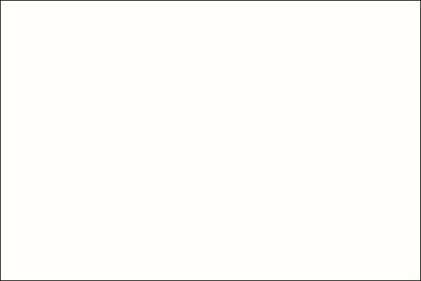 Blanc grainé