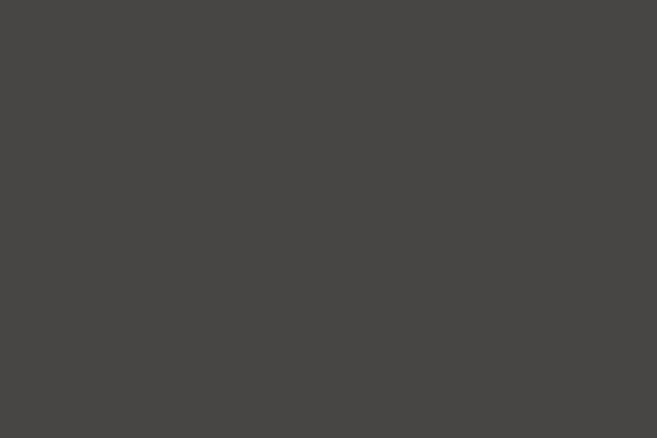 Anthracite foncé