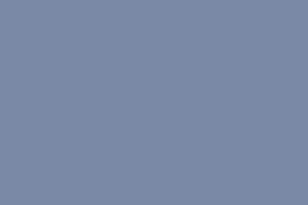 Bleu Colombe