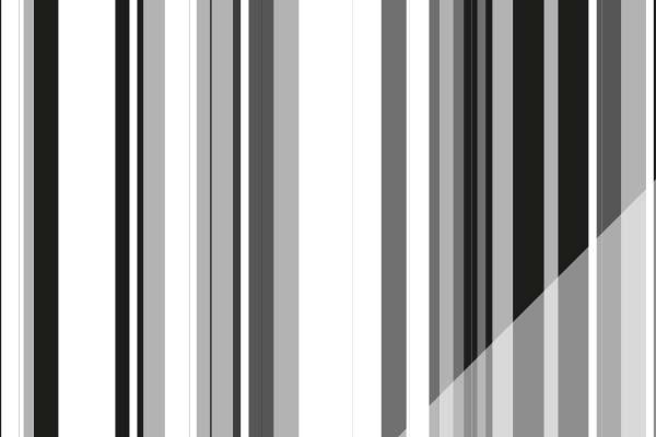 Côte à Cote blanc, modèle exclusif France Rangement, design A&P Sorigué